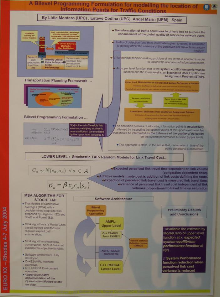 epidemiology paper ideas